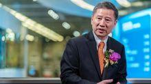 China's Ascletis Pharma Has a Two-Fold Strategy for Coronavirus: CEO