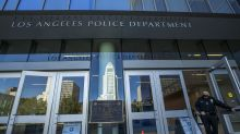 LAPD bans the use of Clearview's controversial facial recognition software