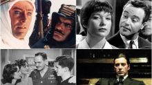 10 greatest Best Picture Oscar winners, from Casablanca to Parasite