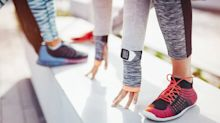 Top-rated fitness trackers to help you reach your goals