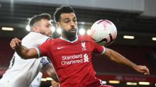 Liverpool vs Leeds United player ratings: Mohamed Salah stars as champions edge past promoted side