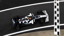 Silverstone 2020: finalmente la corsa