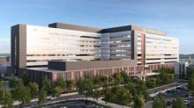 MVHS Receives $50 Million Gift from the Wynn Family Foundation