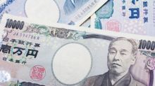 GBP/JPY Price Forecast – British pound dips but find support