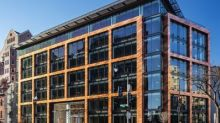 Akridge delivers 1701 Rhode Island fully leased to WeWork