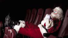 Il calendario dell'avvento del cinema natalizio: 24 film da vedere prima di aprire i regali