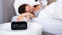 Wake-up call: the best alarm clocks to get you out of bed
