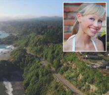 What is the Emerald Triangle? Exploring the Region Where 'Super Mom' Sherri Papini Was Kidnapped