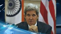 Breaking News Headlines: Kerry: Deeply Troubling If Snowden Allowed to Flee