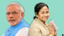 Is BJP's Criticism Of TMC Opting Out Of Central Schemes Justified?