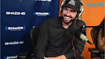 Brody Jenner: ''It Wouldn't Be That Hard to Find a Chick for Caitlyn''
