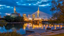 Where to travel in 2020: Canadian Prairies among top travel destinations