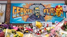 'They'll Kill Me': Transcripts Show George Floyd Pleaded For Air More Than 20 Times