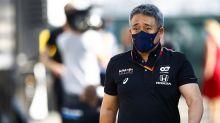 Honda se diz disposta a seguir cooperando com Red Bull após saída da F1