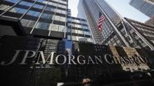 JPMorgan missed earnings expectations for the first time in 15th quarters