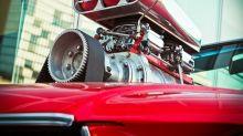 Piazza Affari: FTSE MIB può innestare il turbo ad una condizione