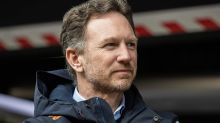 'Also in breach': Red Bull calls out Mercedes in 'copycat' controversy