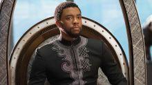 """Genial oder total dämlich? Mit diesem Trick wollten sich """"Black Panther""""-Fans ins Kino schummeln"""