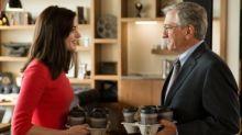 企業提高執行力的5大方法