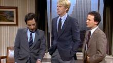 'Saturday Night Live' #TBT: A Pretty, Pretty Good Larry David Sketch