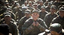 War and waste: Cautionary tales as US ponders Afghan boost