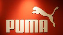 Jahrhunderte alte Häuser verunstaltet: Puma wegen neuer Werbekampagne in der Kritik
