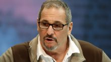 Takeaways from Giants GM Dave Gettleman and Assist GM Kevin Abrams' Media Session