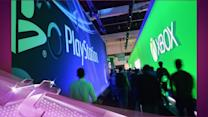 Entertainment News Pop: Time Warner Cable to Bring 300 Channels to Xbox 360
