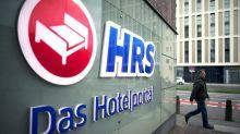 HRS und Hotelbranche einigen sich über Bestpreisklauseln