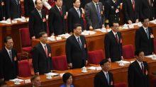 Coronavirus EN DIRECT:  La Chine reporte la session annuelle du Parlement, décision inédite depuis trois décennies...