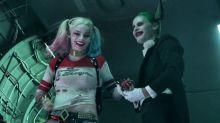 "No Harley Quinn in ""Suicide Squad"" sequel"