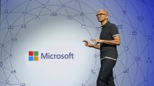 Microsoft earnings — What you need to know in markets on Thursday
