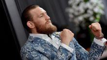 MMA: Conor McGregor, personnage de film et sujet de documentaire