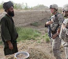 US to evacuate thousands of Afghans before troop withdrawal