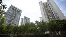 Five-bedder at The Sea View sold at $1.88 mil profit