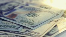 1 Great Income Stock You've Probably Completely Overlooked