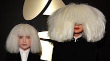 Sia Says She's Been Maddie Ziegler's 'Bodyguard,' Kept Her From Harvey Weinstein