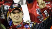 Gordon leads NASCAR Hall of Fame class