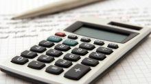 Tasse locali non pagate: i Comuni potranno pignorare i conti correnti