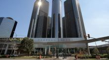 U.S. judge dismisses GM ignition switch criminal case