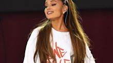 This Is How Much Ariana Grande Raised For The Manchester Bombing Victims