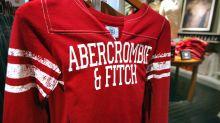 Abercrombie tops estimates, BJ's Wholesale Club shines, concern at Qualcomm