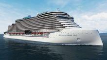 TripAdvisor Launches Cruise Metasearch to Tap Into a New Revenue Stream