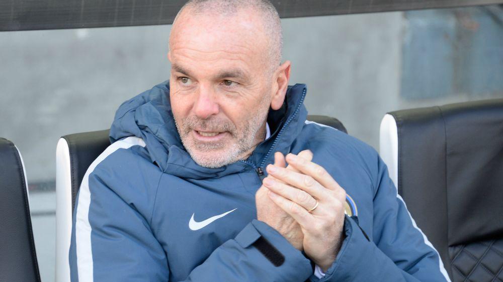 """Inter in Champions League, Pioli ci crede: """"Vincerle tutte per sperare"""""""