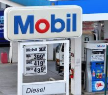 The Zacks Analyst Blog Highlights: Exxon Mobil, ONEOK, FedEx, Facebook and PulteGroup