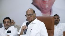 'Centre is afraid truth will come out', says Sharad Pawar after Modi govt hands over Bhima Koregaon violence case to NIA