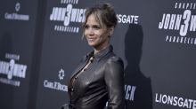 Halle Berry pulls out of transgender movie role after backlash