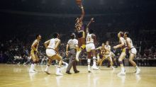 History on This Day: Knicks claim first NBA title with win over Lakers