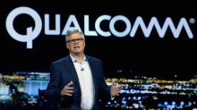 Investors should treat court ruling against Qualcomm as merely a speed bump