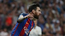 Barcelona hopeful Messi and Iniesta will renew deals at Camp Nou